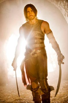 1000 images about prince of persia on pinterest prince of persia