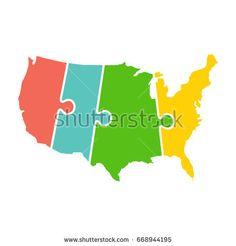 237 Best Maps: USA States, counties, Cities, Logo images | City logo ...