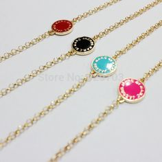 Find More Chain & Link Bracelets Information about 2014 Jewelry Wholesale Fashion Pony Red String Bracelets Wholesale Fashion Bracelets Charm Bracelets Free shipping,High Quality Chain & Link Bracelets from MM Vogue Jewelry Shop. on Aliexpress.com