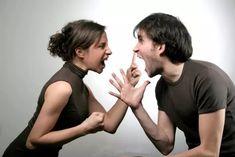 Des problèmes d'affirmation de soi ou de personnalité qui font que tout le monde vous marche dessus ? Voici comment éviter de se faire influencer négativement ? Il y a ici 4 astuces très efficaces pour penser par vous-même sans être influencé par votre entourage.