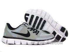 http://www.bejordans.com/60off-big-discount-201008859-mens-nike-free-70-gray-black-shoes.html 60%OFF! BIG DISCOUNT! 201-008859 MENS NIKE FREE 7.0 GRAY BLACK SHOES Only $78.00 , Free Shipping!