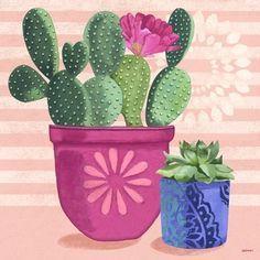 to drawing cactus Cactus Decor, Cactus Art, Cactus Flower, Cactus Drawing, Cactus Painting, Cacti And Succulents, Cactus Plants, Indoor Cactus, Cactus Y Suculentas