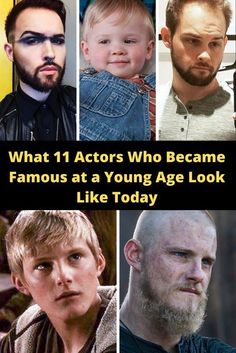 Famous Movies, New Movies, Celebrity Moms, Celebrity Gossip, Celebrities Who Died, Celebs, Top 10 Actors, Lazy Girl Designs, Movie Facts