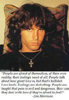 """Jim Morrison live """"He died when he was That's really a kid, when you think about it, and obviously he was having some challenges,"""" Cris. Jim Morrison Poetry, Jim Morrison Grave, The Doors Jim Morrison, Damon Albarn, Beatles, Ray Manzarek, Jim Morison, Posca Art, American Poets"""