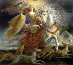 7 fantasy eleanor of aquitaine  http://www.oilpaintingfactory.com/english/oil-painting-143565.htm