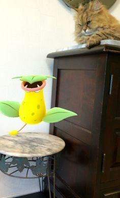 @co_yumiko/猫さんはTwitterを利用しています