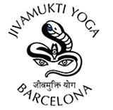 Jivamukti Yoga Barcelona