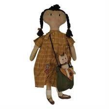 primitive dolls에 대한 이미지 검색결과