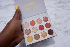 Colour-pop-yes-please-shadow-palette