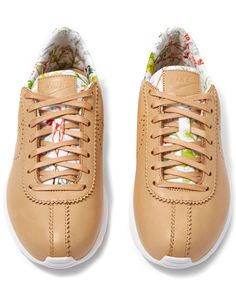 Taking my new babies for a day out #yorkshiresculpturepark #nike #liberty…  | sneakers | Pinterest | Nike liberty, Liberty and Footwear