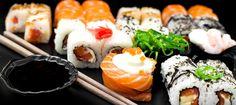 sushi-vs-sashluk-2.jpg 1080×485 пикс
