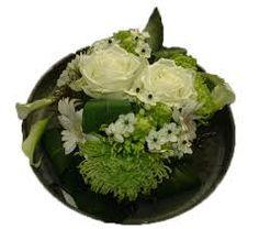 bloemschikken-allerheiligen - Google zoeken
