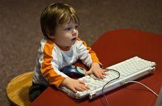 Aprender jugando en línea http://mamayfamilia.com/news/2014/mar/11/aprender-jugando-en-linea/#.Ux_MMCiW4Q4