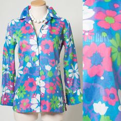 Saturday Night Special by Mike Kraus on Etsy