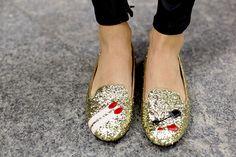 #fashion #shoes
