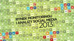 """Na stronie www.ircenter.com/blog/rynek-monitoringu-i-analiz-social-media-2013/ możecie pobrać raport """"Rynek Monitoringu i Analiz Social Media 2013"""", w którym znalazło się również nasze narzędzie!"""