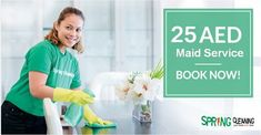 Housekeeping - Part-time Maids - Deep Cleaning - Special team for Sofa and carpet Cleaning  ✅ Professional & Well Trained cleaners at your home  | Call Now 600 522 328  #Springcleaning #Maidsindubai #Cleaningcompany #HousekeepingDubai #Maidservices #Maidsagency #DeepCleaning #Besthomecleaning #bouseeaninv #Housecleaning #offer #Discount #maidcleaningservice #Dubai #Abudhabi #Sharjah #UAE #DXB #United #Arab #Emirates #SheikhDubai #Hotelcleaning  #fulltumemaid #parttimemaids  #Filipinocleaners