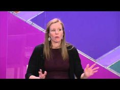 Video from the 2014 Aspen Ideas Festival. Clips and full-length sessions are added throughout the Festival. Several sessions are live stream...