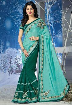 Indian Dress Lover – Communauté – Google+