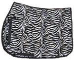 Zebra Saddle Pad cute :) Polo Wraps, English Tack, Riding Clothes, Saddle Pads, Horse Tack, Saddles, Horse Riding, Horses, Cute