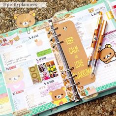 juan ~ tms (str+)/tw/hu/FIRE+++++++/all shades of mint green w/a pale mint green base (very neat, classic, super kawaii & on the thicker side ~ tw/ect. Kawaii Planner, Cute Planner, Happy Planner, Planner Layout, Planner Ideas, Planner Stickers, Printable Planner, Rilakkuma, Cute School Supplies