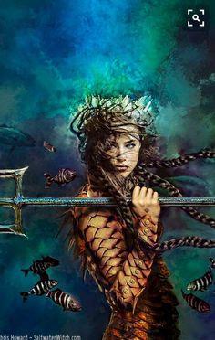 1000+ ideas about Greek Mythology Tattoos on Pinterest | Greek God Tattoo, Zeus Tattoo and Hercules Tattoo