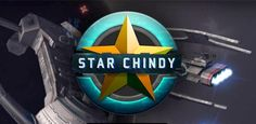 awesome Star Chindy: SciFi Roguelike v2.3.7 APK Updated Download NOW