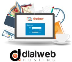 7 Best Zimbra Email Hosting images | Business, Your email
