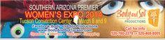 Women's Expo 2014