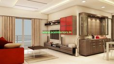 Ace interior is the best interior designing company in bangalore. here we are providing interior designing services to home , office and apartment. for more information please visit us
