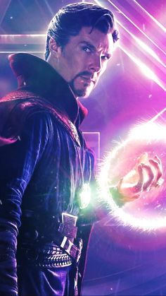 Marvel Avengers 612419249312597374 - Animated Video GIF created by Sherilynn Gould Avengers Infinity War Endgame Dr Strange Source by lealp__ Marvel Films, Marvel Memes, Marvel Characters, Marvel Cinematic, Avengers Gif, Thanos Avengers, Marvel Fan, Marvel Dc Comics, Dragonball Anime