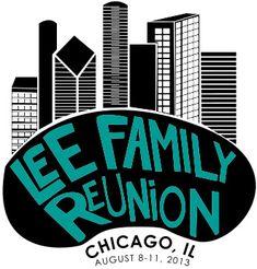 Family Reunion Shirts - Custom Family Reunion T-Shirt Design - Family Reunion Chicago (desn-678f1) Family Reunion Shirts, Spanish Design, Flag Design, Tree Designs, Custom Shirts, Shirt Designs, Chicago, T Shirt, Bunting Design
