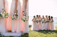 46 | July 15th in Newport - Larisa and her Marine. Congratulation! ph: KB Digital Designs | #realbride #americanwedding #bridaldress #lesposedigiodress lesposedigio.com
