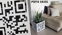 Porta-vasos-by-NIKLA