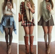 Find More at => http://feedproxy.google.com/~r/amazingoutfits/~3/oPaTmoDgimw/AmazingOutfits.page