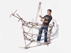 d.nik - KinderConceptStore für Möbel, Bewegung, Kreativität