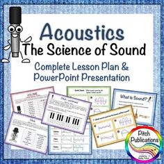 This is Pitch Publications, the home of Rainbow Ukulele, Pitch Hill, and more amazing elementary music education resources and lesson plans. Music Lessons For Kids, Music Lesson Plans, Science Lesson Plans, Piano Lessons, Science Lessons, Teaching Music, Teaching Science, Learning Piano, Teaching Tips