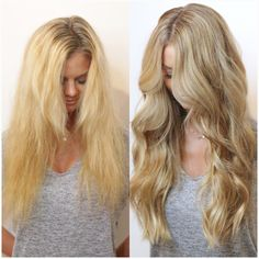 http://www.hairextensionsecret.com