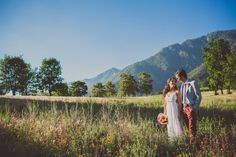 Oak Glen California Wedding - INNER SONG PHOTOGRAPHY http://yourinnersong.comATweddingpreview-46