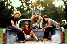 Quiz: How Much Do You Remember About 'Dawson's Creek'? Dawson's Creek Cast, Movies Showing, Movies And Tv Shows, Joey Dawson's Creek, Dawson Creek, Ancient Greece, Ancient Egypt, Ancient History, Netflix Movies To Watch