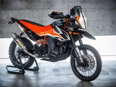 KTM 790 Adventure R, Cross-country motorcycles, new motorcycles, KTM Motos Ktm, Ktm Motorcycles, Enduro, New Ktm, New Ducati, Bobbers, Cross Country, Ktm 950 Adventure, Sport Cars