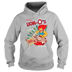 Lion-o's Cereal T-shirt #gift #ideas #Popular #Everything #Videos #Shop #Animals #pets #Architecture #Art #Cars #motorcycles #Celebrities #DIY #crafts #Design #Education #Entertainment #Food #drink #Gardening #Geek #Hair #beauty #Health #fitness #History #Holidays #events #Home decor #Humor #Illustrations #posters #Kids #parenting #Men #Outdoors #Photography #Products #Quotes #Science #nature #Sports #Tattoos #Technology #Travel #Weddings #Women