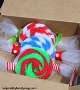 Christmas crafts to sell crafts to sell and craft fairs for Christmas crafts to sell at craft fairs