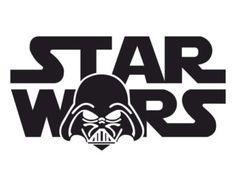 Resultado de imagen para star wars vector png