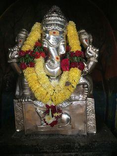 Om Sai Ram, Goddess Lakshmi, Good Morning Messages, Lord Ganesha, Shiva, Cosmic, Mythology, Creed Quotes, Soul Mates