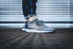 http://SneakersCartel.com Alle Größen vom adidas Ultra Boost Cncaged – Super Bowl noch... #sneakers #shoes #kicks #jordan #lebron #nba #nike #adidas #reebok #airjordan #sneakerhead #fashion #sneakerscartel http://www.sneakerscartel.com/alle-grosen-vom-adidas-ultra-boost-cncaged-super-bowl-noch/