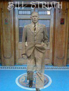 The great mans spirit lives on at IBROX 🙌🙌🙌🙌 Rangers Football, Rangers Fc, Football Team, Bear Face, Great Team, Chelsea Fc, Glasgow, My Photos, Follow Follow