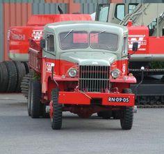 Escort Mk1, Ford Escort, Custom Peterbilt, Old Lorries, Heavy Machinery, Toy Trucks, Tractors, Campers, Vehicles