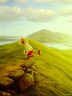 vihreille-niityille-vilvoittavien-vetten-aarelle.jpg 340×450 pikseliä