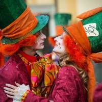 Carnevale 2014 - Photo Gallery